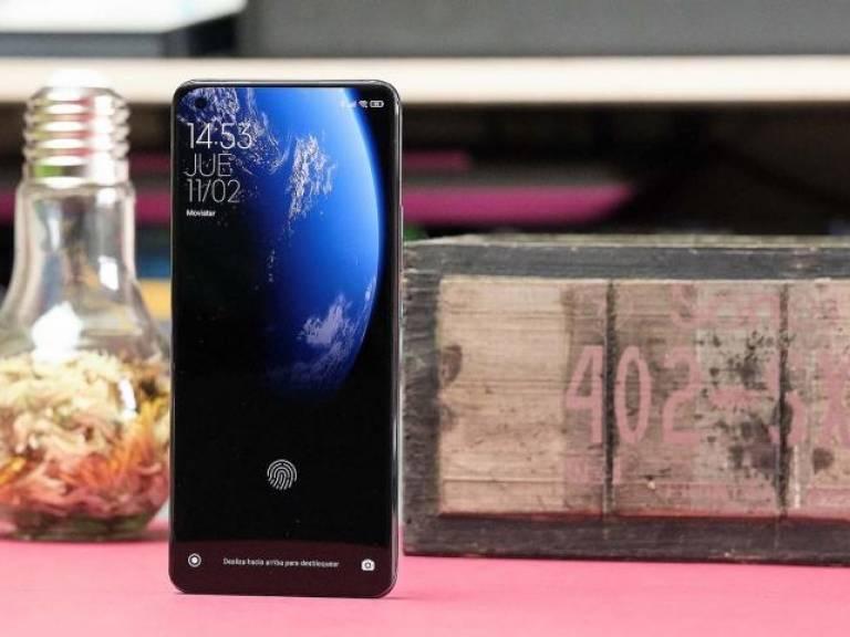 Xiaomi Mi 11, análisis y opinión