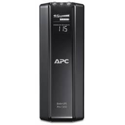 Ups APC br1200