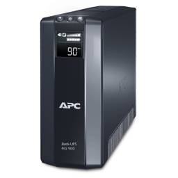 UPS APC 900va PRO BR900GI