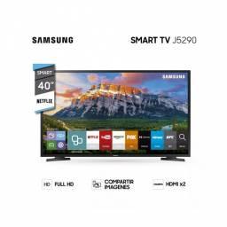 TV SAMSUNG SMART 40 J5290