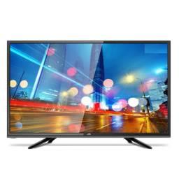 TV JVC led de 24 24N350