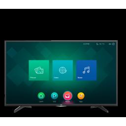 TV BGH 43 smart Full HD