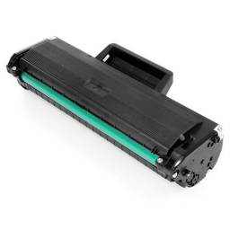 Toner Samsung SPARROW D104 ml1665/1865