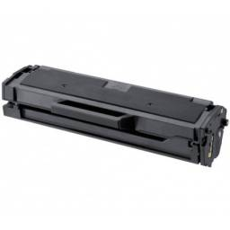 Toner Samsung D101 redcore compatible 2165/3405
