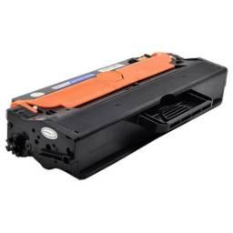 toner Samsung D-103 REDCORE compatible 4727/2955