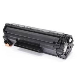 Toner Redcore HP 435/436/Canon 285