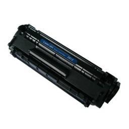 Toner HP Q2612A Compatible
