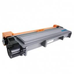 Toner Brother Redcore TN 660 2370 compatibe