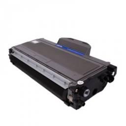 Toner Brother compatible TN-360 AMERIPRINT