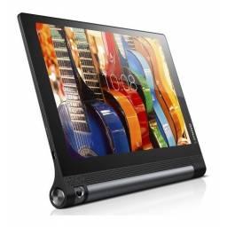 Tablet Lenovo Yoga Tab 3 10 YT3-x50M