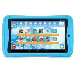 Tablet Alcatel Kids Pixi 7´´