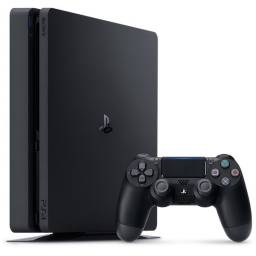 Sony Play Station 4 1tb hit 5+3 juegos