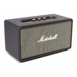 Reproductor BT MARSHALL 10126