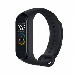 Reloj Mi Band 4 xiaomi pantalla color
