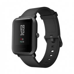 Reloj Amazfit Bip A1608