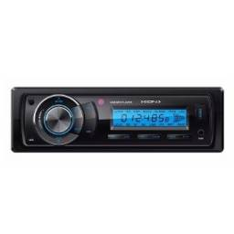Radio p/auto ECLIPSE B322BT USB BT