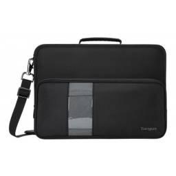 Portafolio p/Notebook TEXS ENL56815R
