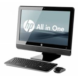PC All in One HP 6000 Pro E6600