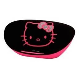 Parlante portatil Hello Kitty BT