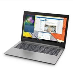 Notebook LENOVO Ideapad S330/130 Core i5 8250U 8gb 1 tb 15.6