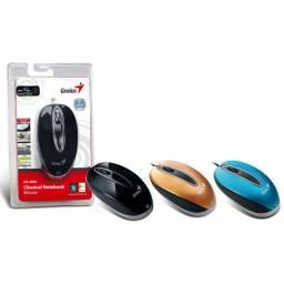 Mouse Genius NX-MINI