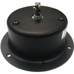 Motor p/bola de espejos