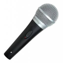 Microfono ARTEC PG48