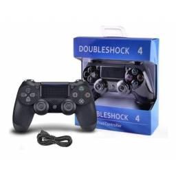Joystick PS4 inalámbrico genérico