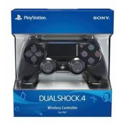 Joystick p/ PS4 original