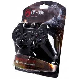 Joystick MARVO GT006