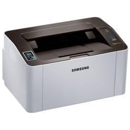 Impresora Samsung M2020W Laser