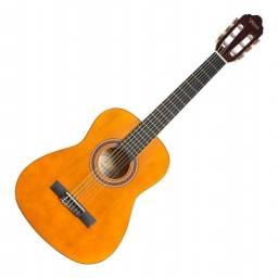 Guitarra Clasica/Valencia VC102 niño