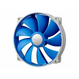 Fan Deepcool UF 140