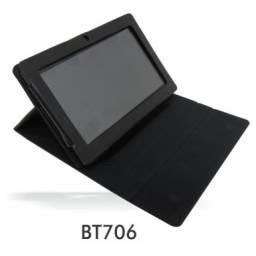 Estuche para tablet 7´´ BT706