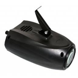 Efecto LED Animado alto rendimiento GCM 604