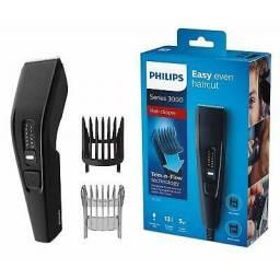 Cortapelo Philips HC 3505/15