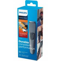 Cortabarba Philips BT1209/15