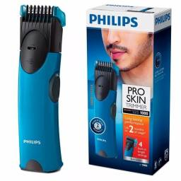 Cortabarba PHILIPS  BT1000/15