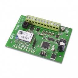Comunicador Garnet - Alonso WI - FI modelo  IP- 400