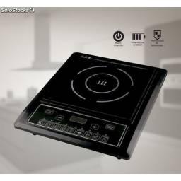 Cocina de Inducción PREMIER ED-50261C-2