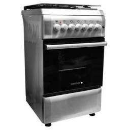 Cocina Combinada SMARTLIFE KS5060C