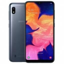 Celular Samsung A 10 A105 2 gb 32gb