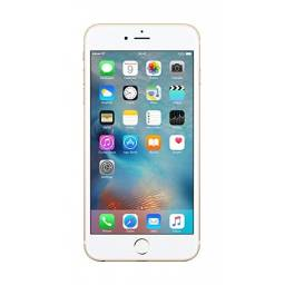 Celular iPHONE 6S Plus 16gb