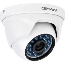 Camara QHIHAN QH-NV470so 2mp