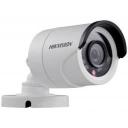 Camara Hikvison DS-2CE16DOT-IRF Bullet 1080P