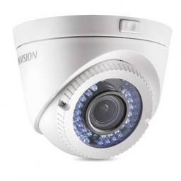 Camara Hikvision DS-2CE56D0T-IT1E Domo 1080P