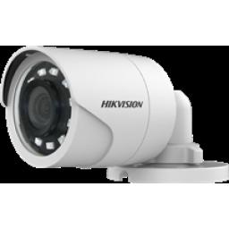 Camara Hikvision DS-2CE16D0T-VFIR3F  1080P 40M