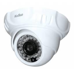 Cámara de seguridad KOLKE DOMO KSE201