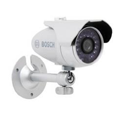 Camara Bosch VTI-214F04-3
