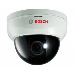 Camara Bosch VDC-260V04-10